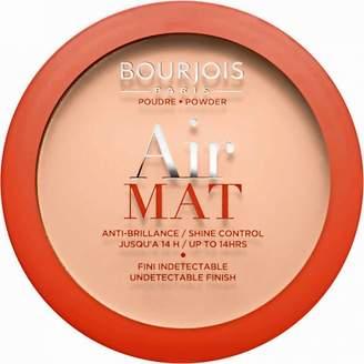 Bourjois Air Mat Powder 10 g