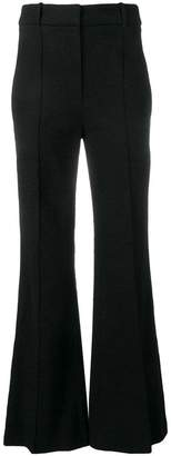 Vanessa Bruno classic flared trousers