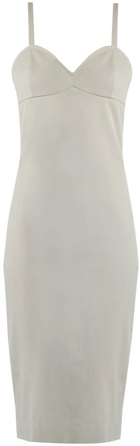Max Mara MAX MARA Ginosa dress