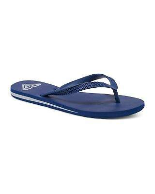 Roxy NEW ROXYTM Womens Bondi Thong Womens Footwear