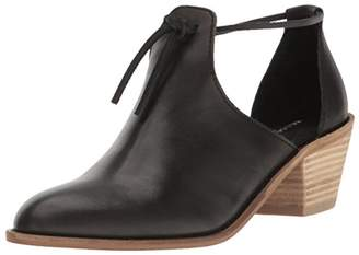 Kelsi Dagger Brooklyn Women's Kalyn Ankle Bootie