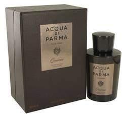 Acqua di Parma Colonia Quercia Eau De Cologne Concentre Spray By