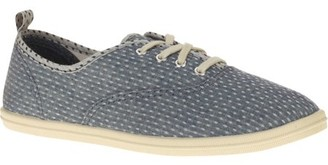 Faded Glory Women's Casual Lace-up