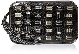 Rafe New York Women's Daniel Clutch