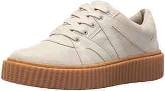 Indigo Rd Women's Cyndy Sneaker