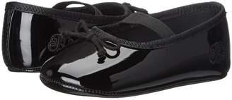 Polo Ralph Lauren Allie Girls Shoes