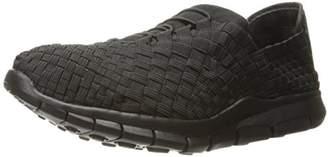 Bernie Mev. Men's Victor Walking Shoe