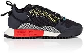 adidas by Alexander Wang Men's Reissue Run Sneakers