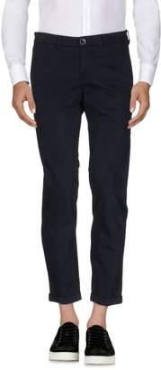 Re-Hash Casual pants - Item 13007089