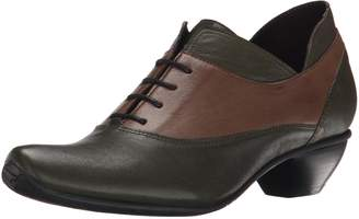 Fidji Women's V400 Oxford