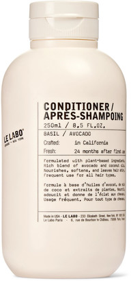 Le Labo Basil Conditioner, 250ml