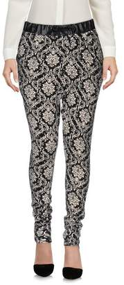 Red Soul Casual trouser