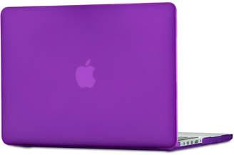 "Speck Smartshell MacBook Pro 13"" with Retina Display Case"