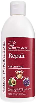 Nature's Gate Nature'S Gate Professional Repair Conditioner