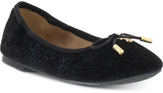 Sam Edelman Little & Big Girls Felicia Ballet Flats