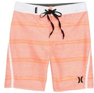 Hurley Shoreline Board Shorts
