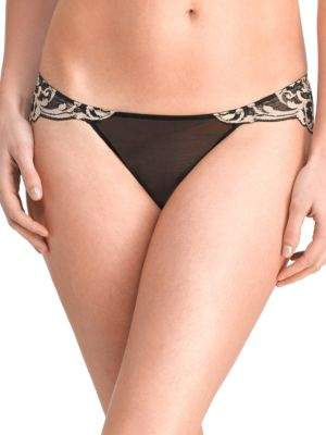 Natori Envious Bikini Brief