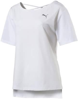 Transition Women's T-Shirt