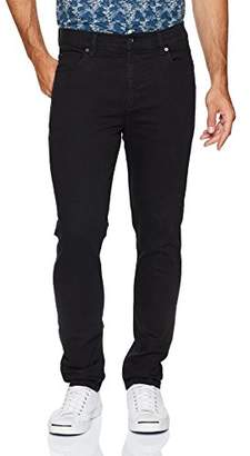 Lee Men's Modern Series Skinny Jean
