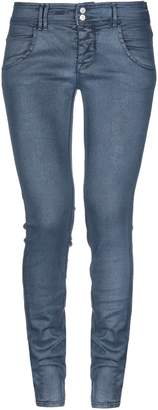 Cycle Denim pants - Item 42725278BQ