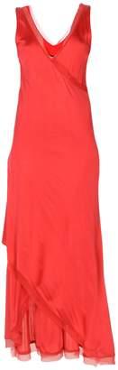Roberta Scarpa Long dresses