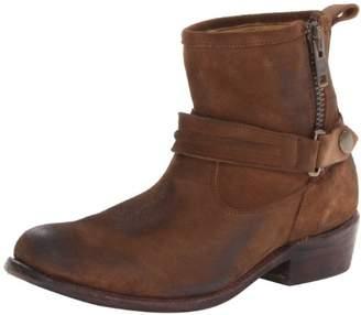Bed Stu Women's Double Boot