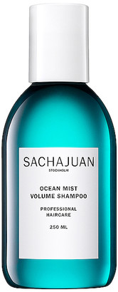 Sachajuan Ocean Mist Shampoo.