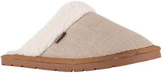 Lamo Women's Aria Scuff Slipper