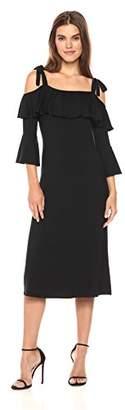 Rachel Pally Women's Lula Dress