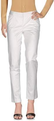 Arfango Casual pants - Item 36988573