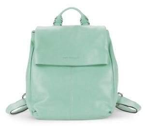 090c3792c Aimee Kestenberg Bali Leather Backpack