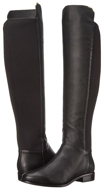 Cole Haan  Cole Haan Dutchess Over The Knee Boot