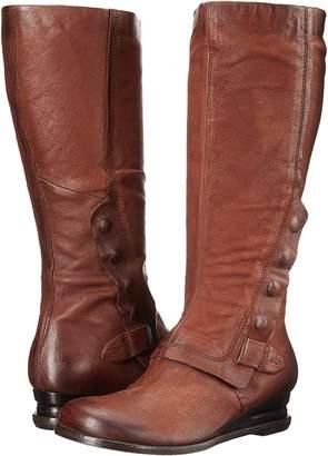 Miz Mooz Bennett Women's Boots