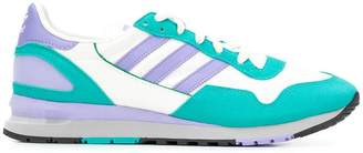 adidas Lowertree SPZL sneakers