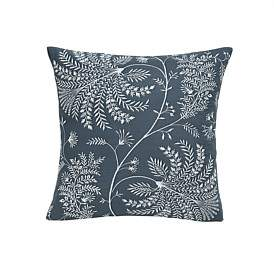 Sanderson Mapperton European Pillowcase