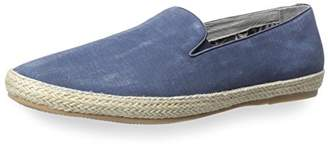 Joe's Jeans Men's Ultra Casual Slip-On