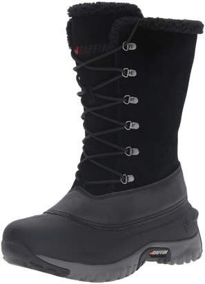 Baffin Women's Hannah Snow Boot