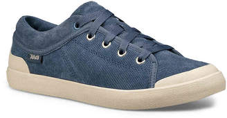 Teva Freewheel Sneaker - Women's
