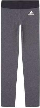 adidas Logo Leggings