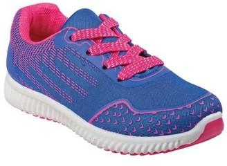 Josmo Girls' O-80142M Sneaker