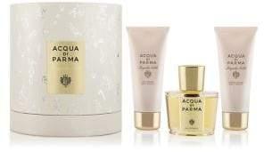 Acqua di Parma Magnolia Nobile Three-Piece Set