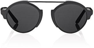 Illesteva Women's Milan III Sunglasses $300 thestylecure.com