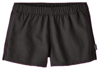 Patagonia Women's Barely BaggiesTM Shorts - 2 1/2""