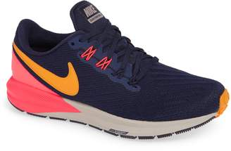 Nike Structure 22 Sneaker