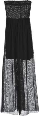 Noë Long dresses