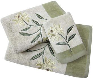 Croscill Classics Penelope Bath Towels