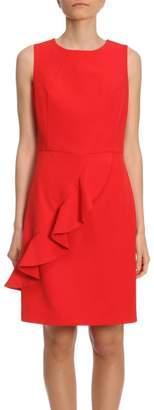 Blugirl Dress Dress Women