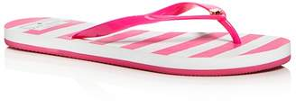 Kate Spade Women's Nassau Flip-Flops