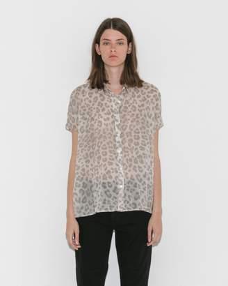6397 Trapeze Shirt