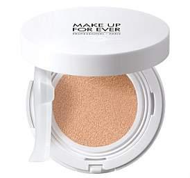 Make Up For Ever Uv Bright Cushion Foundation Spf35